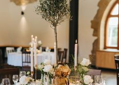 Styled Shooting 1608-